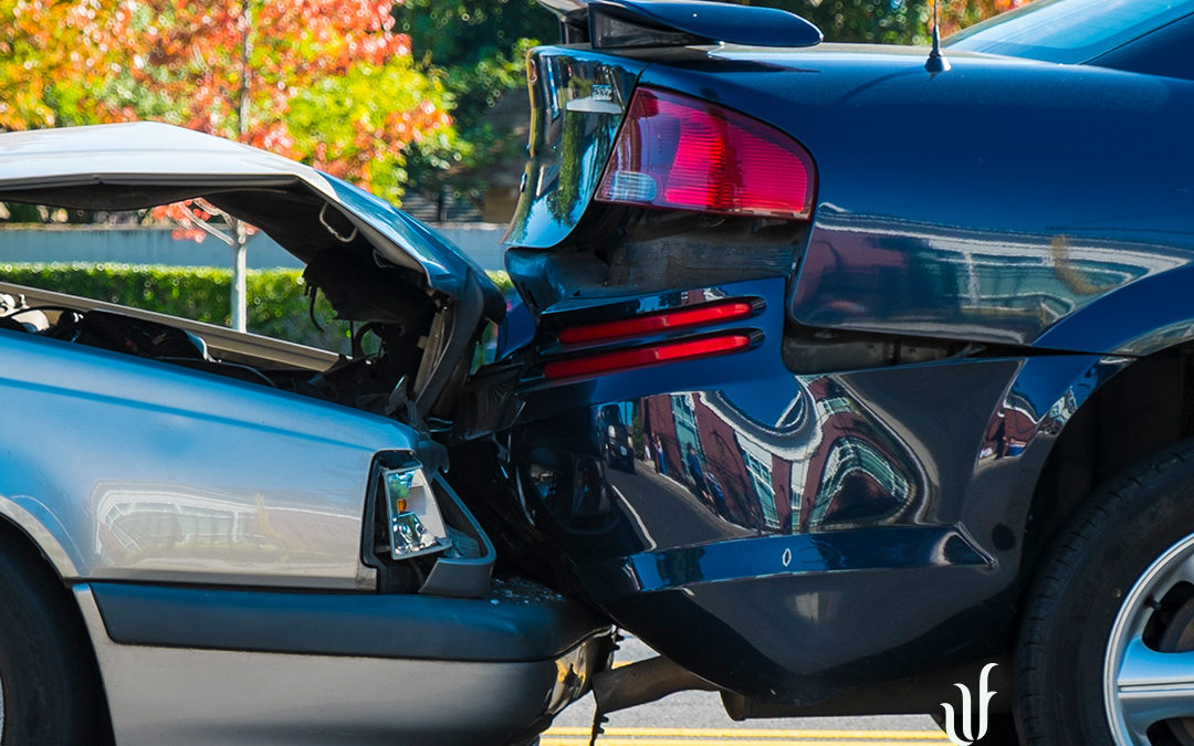 When Do You Need to Hire a Personal Injury Attorney?