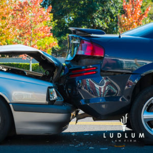 injured-in-a-car-accident