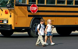 North-Carolina-is-Guilty-of-Not-Following-School-Bus-Stop-Laws