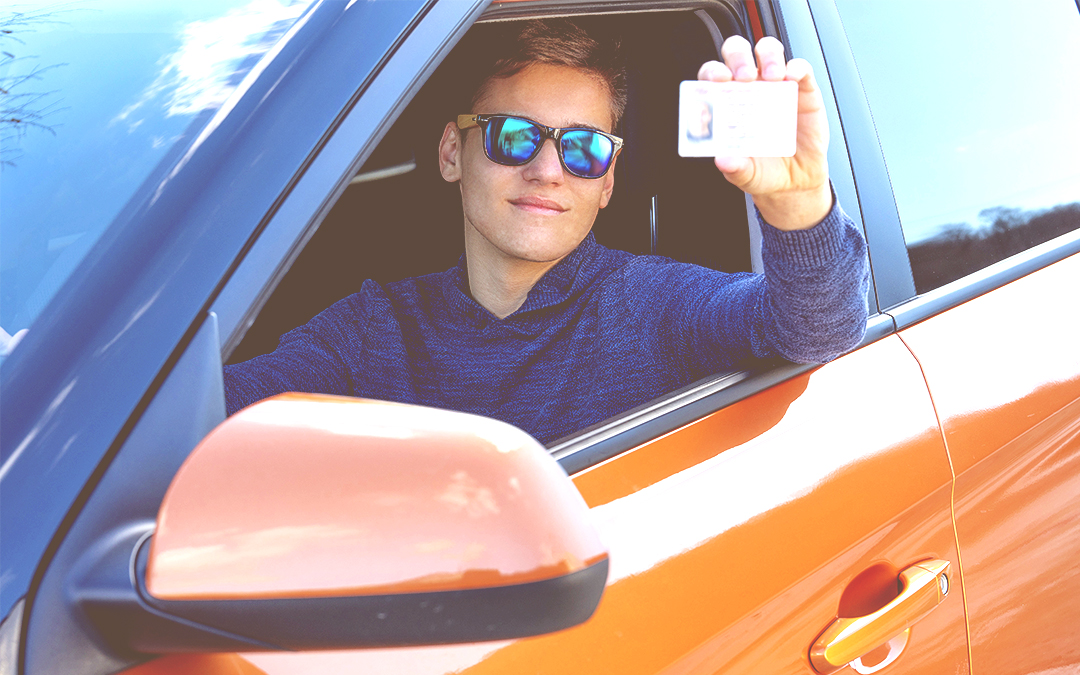 What to Expect if Your Underage Child is Charged with a DWI