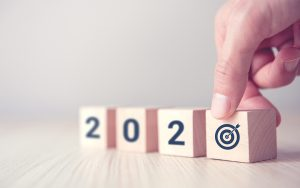 Legal-Resolutions-for-a-Successful-2020