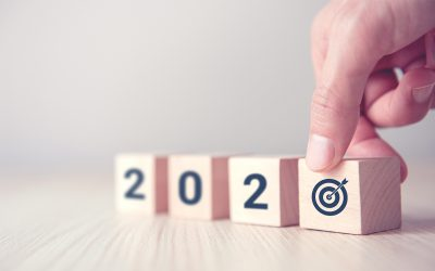 Four Essential Legal Resolutions for a Successful 2020