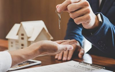 How to Choose the Best Real Estate Lawyer for You