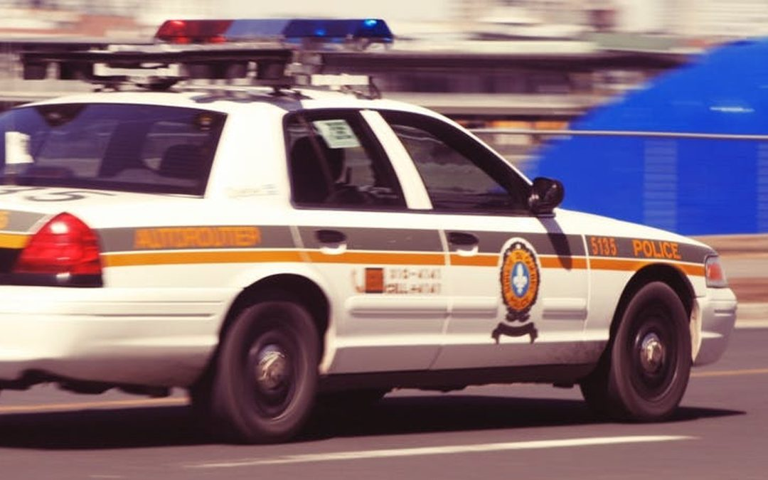 Six Ways to Reduce your Traffic Violation Charges