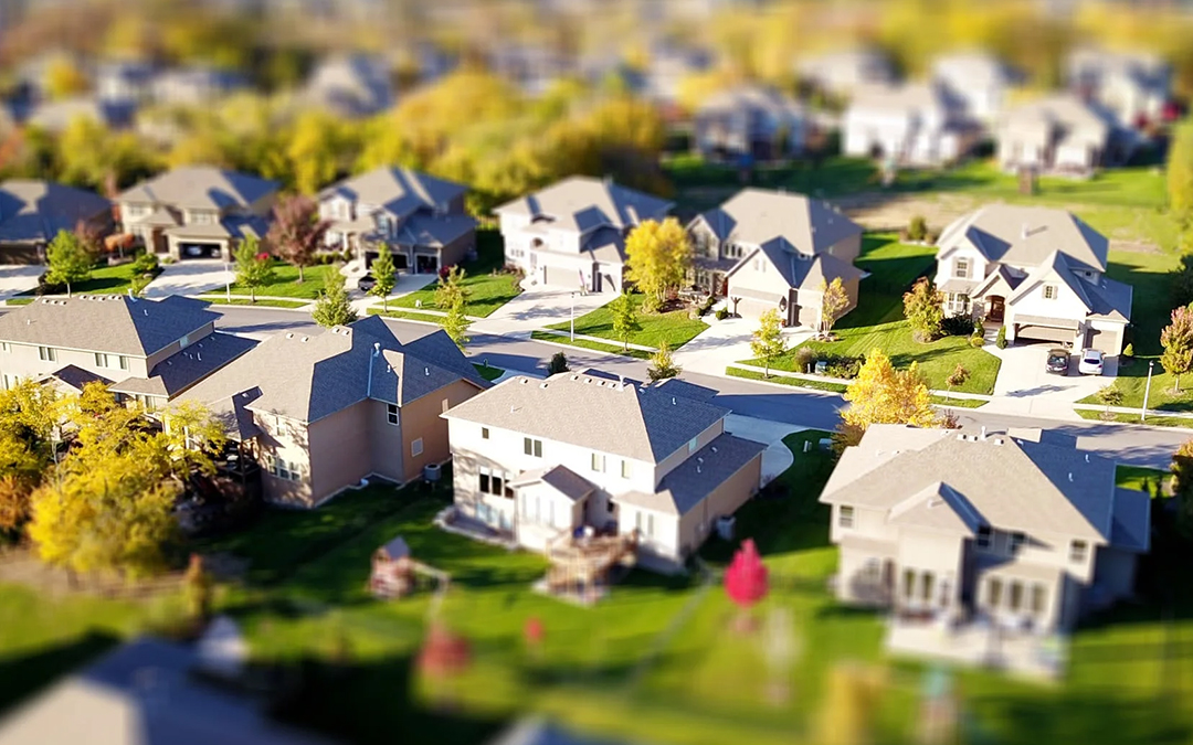 Five Reasons to Hire a Real Estate Attorney