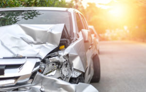 common-car-accident-mistakes-blog